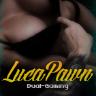 LucaPawn