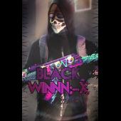 BLACKWInNN