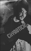 Cryaotick